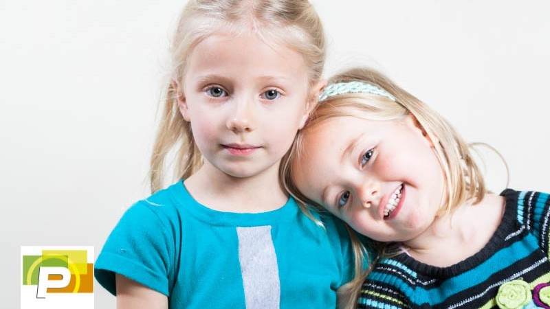 Norah & Janne